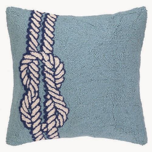 http://www.seasideinspired.com/nautical-pillows.htm