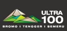 Bromo Tengger Semeru 100Ultra 2013, East Java, Indonesia