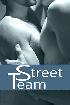 Join Viki Lyn's Street Team