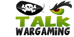 Talk Wargaming - Chatrooms,  News,  40k Rumors,  Tips and Tactics