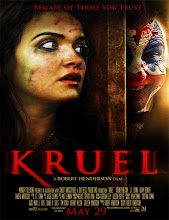 Kruel (2014) [Vose]