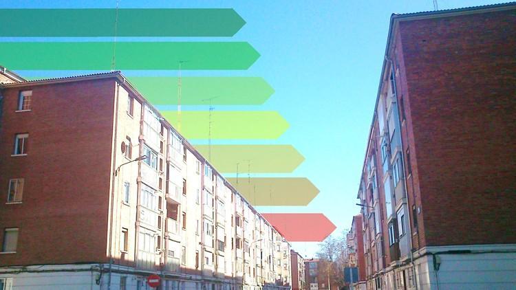 ayudas para rehabilitación energetica de edificios pareer crece