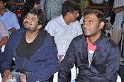 Heart Attack Audio Success Meet Photo Gallery-thumbnail-20