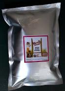 Stevia 500 gram