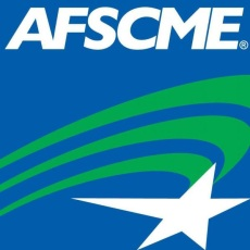 Who's the racist now? AFSCME Drops Donations to Black Group Because Of Donations From Koch Bros