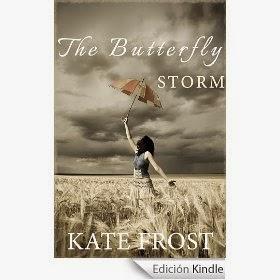 http://www.amazon.es/gp/product/B00D8NMGNA?ie=UTF8&camp=3714&creative=25246&creativeASIN=B00D8NMGNA&linkCode=shr&tag=juntanmasletr-21&qid=1390045897&sr=8-1&keywords=The+Butterfly+Storm