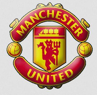 New MU logo