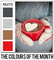 http://3.bp.blogspot.com/-CZNfXGv01Mo/URFJh8Q_-CI/AAAAAAAAIIc/sYpnbvIonMI/s1600/February+colors.jpg