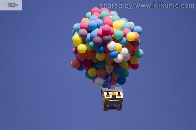http://3.bp.blogspot.com/-CZNtpmojazI/TXW9CSh2W3I/AAAAAAAAQWg/B0OqPacmsso/s1600/a_flying_house_640_09.jpg