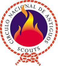 En nuestro Grupo hay Antiguos Scouts