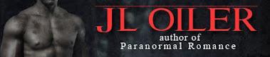 JL Oiler