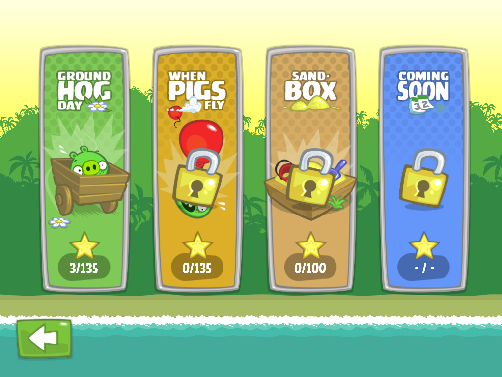 angry birds bad piggies game free download for pc