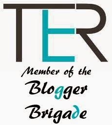 TER Blogger Brigade