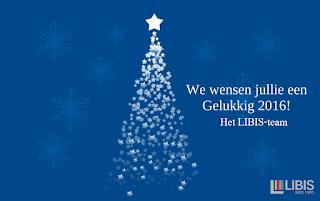 www.libis.be