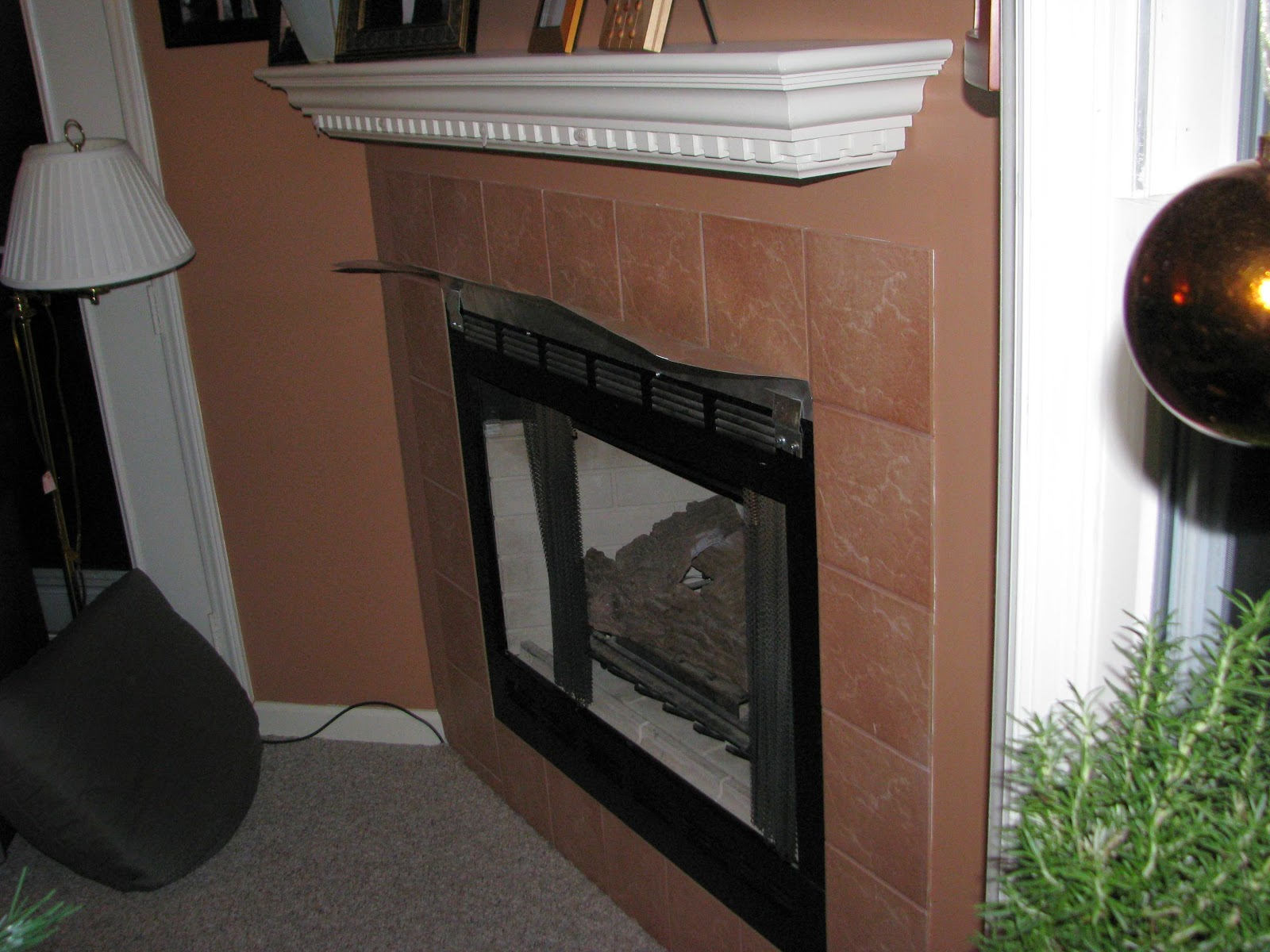 Modern-Wood-Stove-Heat-Shield