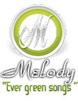 melody-free-malayalam-mp3
