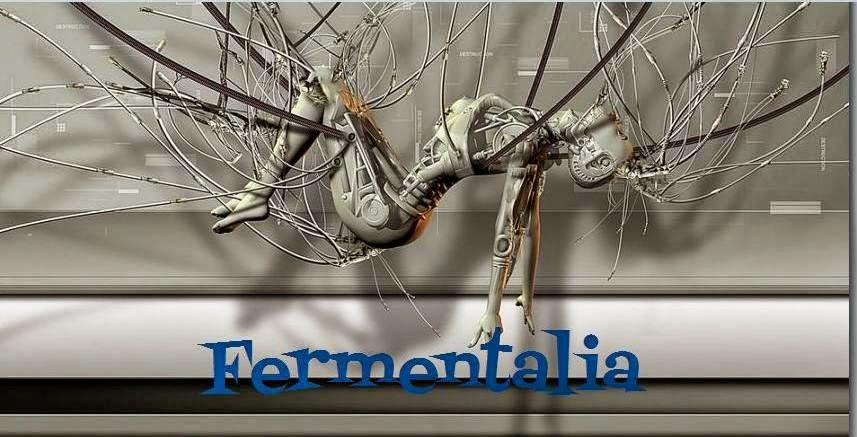 Fermentalia