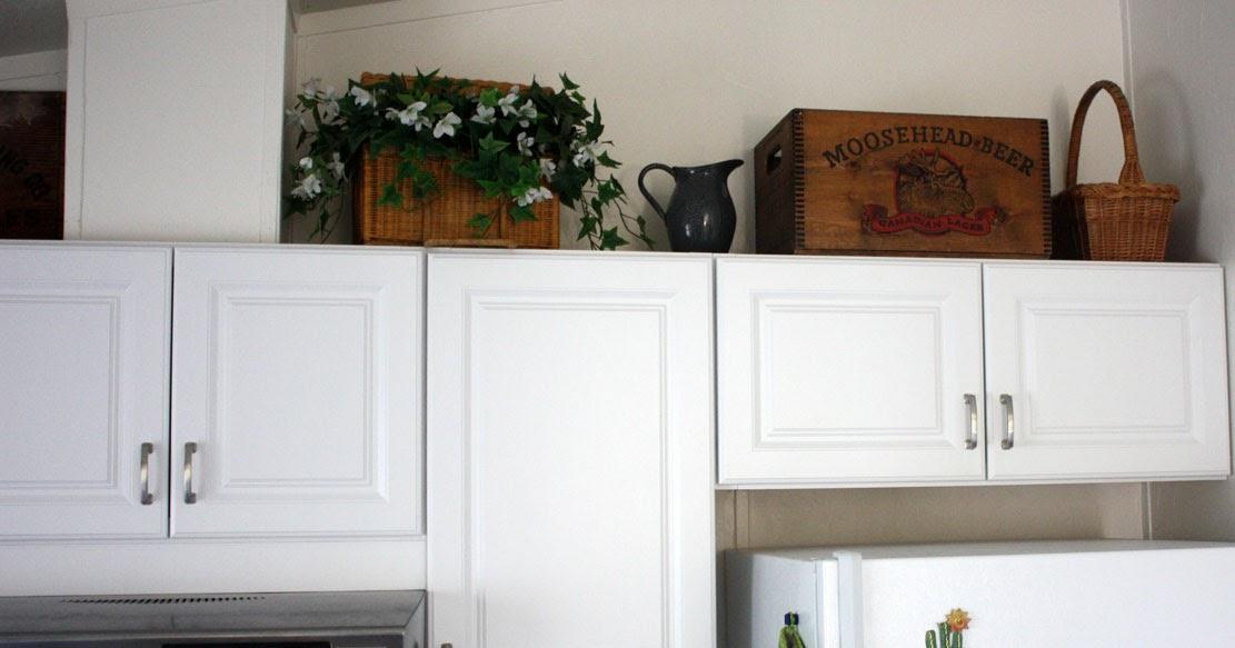 Wild rose vintage kitchen remake in progress for Kitchen remake