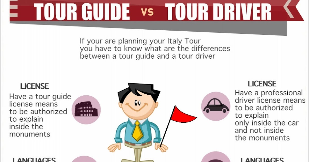 fashion tour do you know the differences between a tour