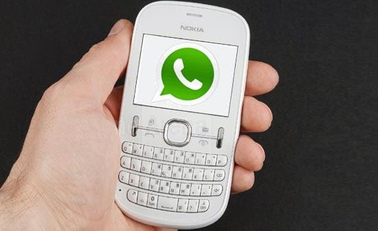 Free download whatsapp messenger for nokia asha 305 306