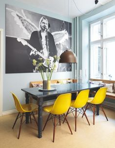 sala-de-jantar-decorada-13