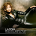 'Feels Like Love' by La Toya Jackson