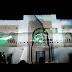 Syphax Airlines réalise le premier Mapping 3D en Tunisie