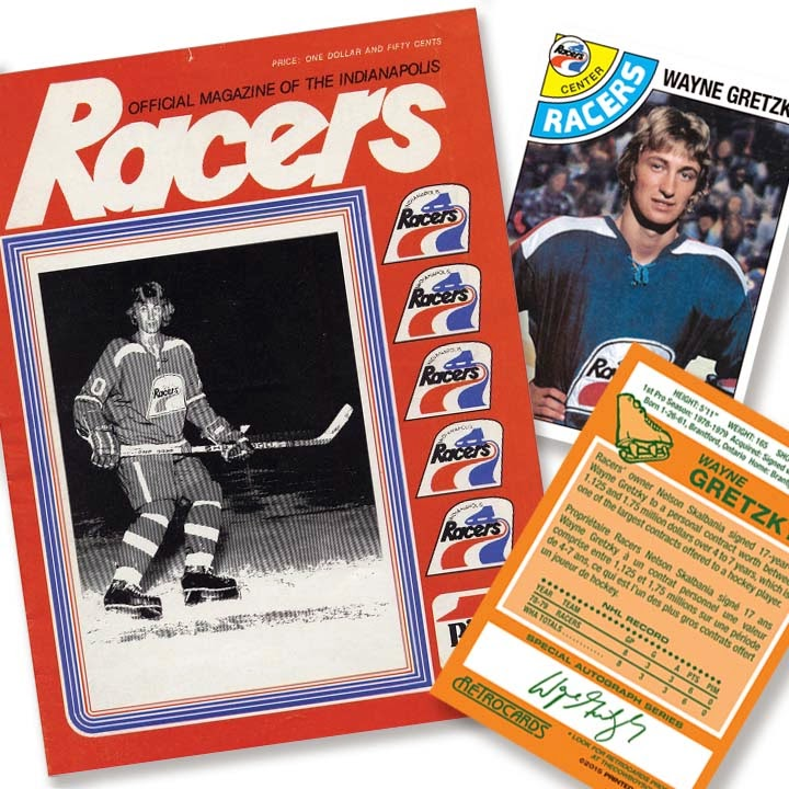 "WHL world hockey league ""cards that never were"""