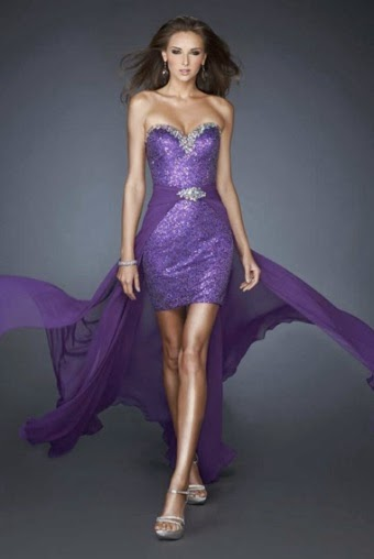 Dressfirm Homecoming Dresses 2014