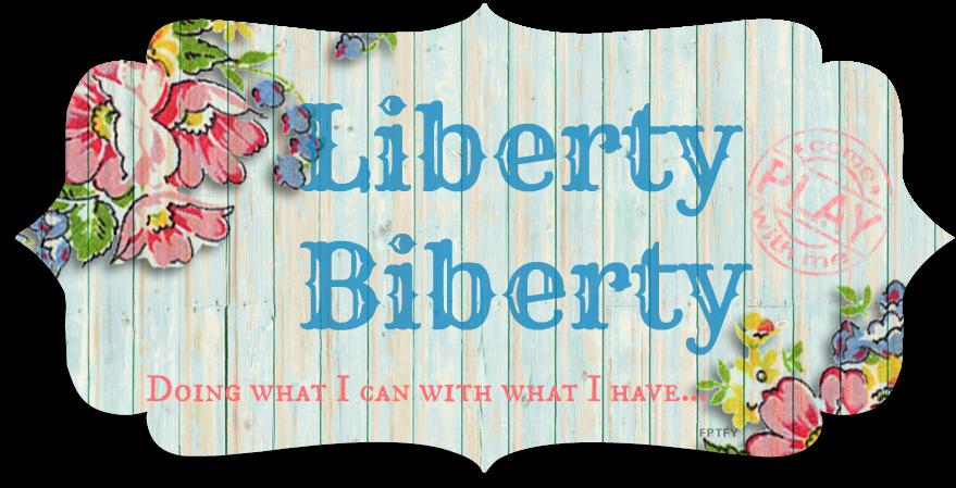 Liberty Biberty