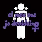 http://www.caladona.org/2013/05/10634/