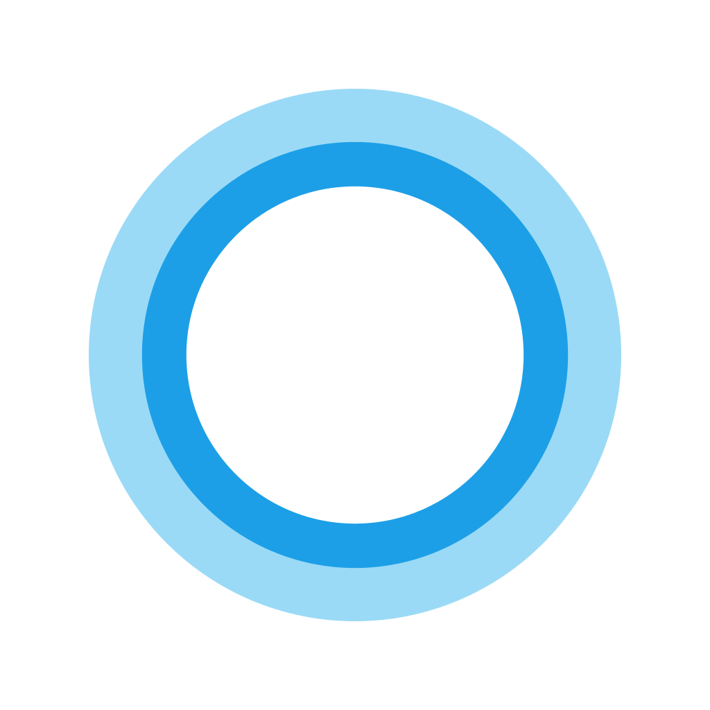 Fr Cortana Pour Android Impressions Du Beta Android