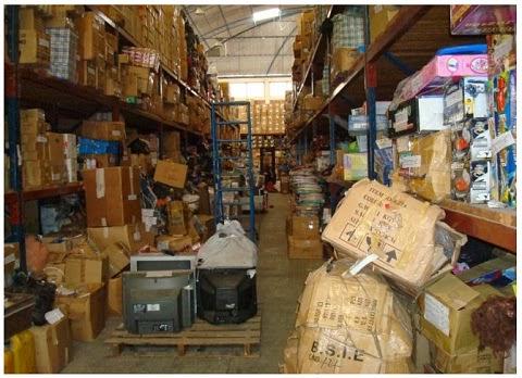 software almacen,control de inventario,control de almacen