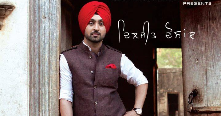 Diljit Dosanjh IPhone Mp3 Song Download 2012 - Back to ...