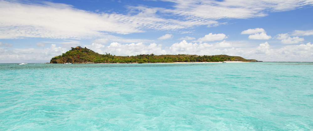 Dreaming Of Necker Island Expat With Kids