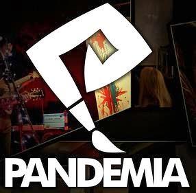 Arte Pandemia