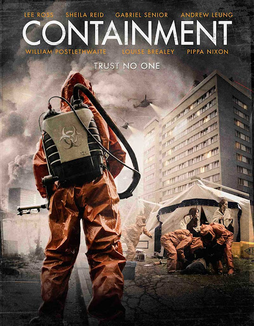 Containment 2015 – Watch Movie and TV Show PubFilm HD Free