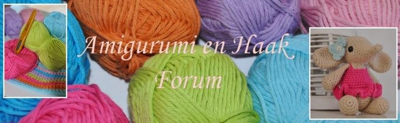 http://www.amigurumi-en-haakforum.nl