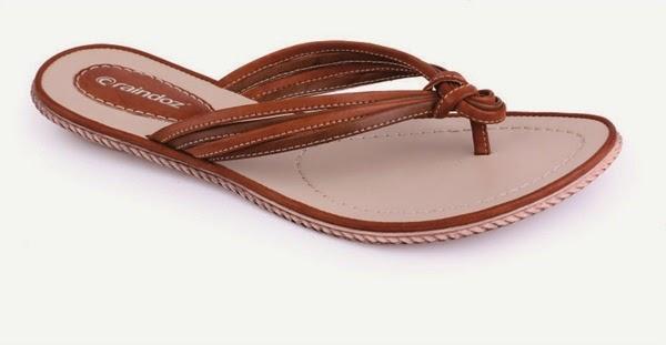 Sandal Murah Tangerang, http://sepatumurahstore.blogspot.com