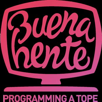 Buenahente
