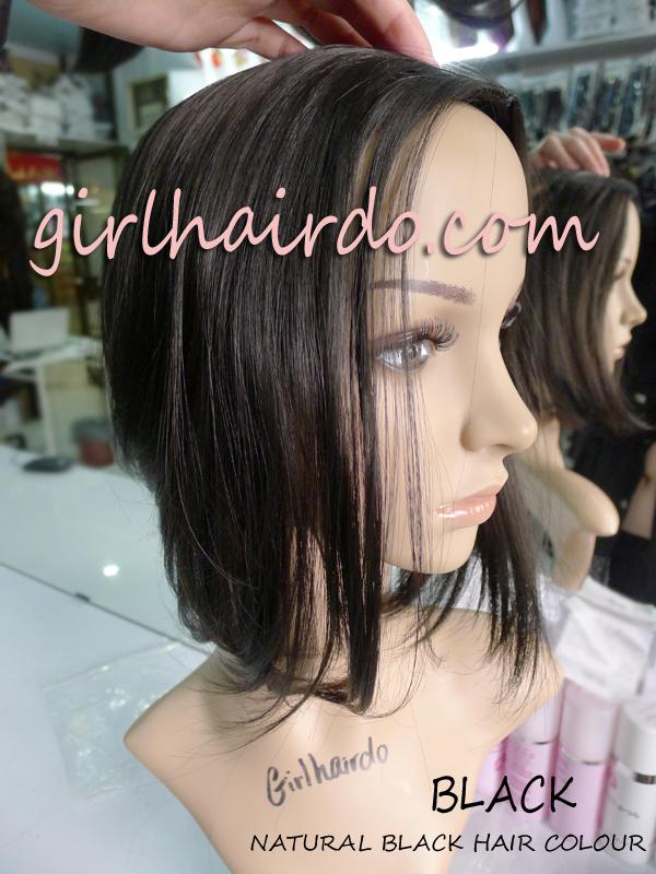 http://3.bp.blogspot.com/-CZlhuHn-sSM/UdUf5VQOP3I/AAAAAAAAM4U/GAFrtFH1myE/s800/077+GIRLHAIRDO+WIGS+.jpg