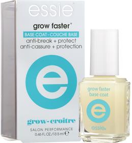 Essie - Grow Faster