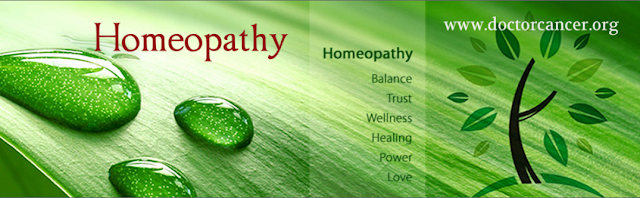 Best_Homeopathic_Cancer_Treatment_Bangalore
