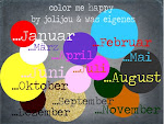 color-me-happy 2013
