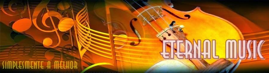 Rádio Eternal Music