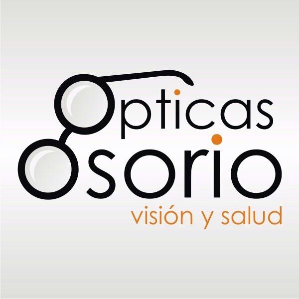 Ópticas Osorio