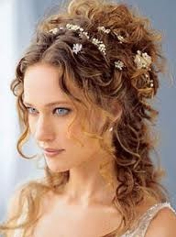 Curly Long Hair, Long Hairstyle 2011, Hairstyle 2011, New Long Hairstyle 2011, Celebrity Long Hairstyles 2133