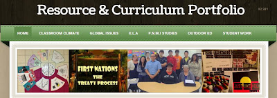 aboriginal resources, aboriginal perspective classroom resources, integrating aboriginal perspective, first nations resources