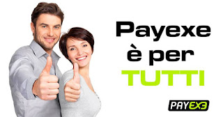 https://www.payexe.com/registrazione/1537