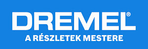 Dremel